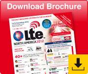 Download LTE North America Brochure