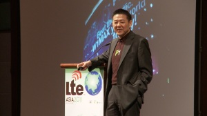 LTE Asia Event Agenda Now Available to Download...