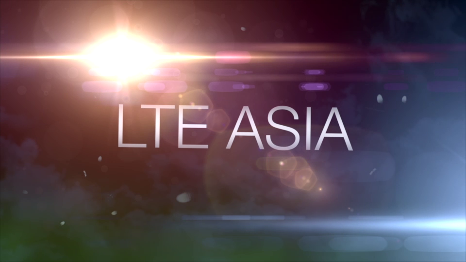 lte market expected to reach 997 Ericsson: lte subscriptions to reach 85 percent in north america  lte market  expected to reach $997 billion, globally, by 2020 - allied market research.