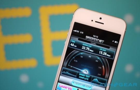 ee_iPhone
