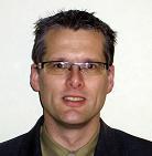 Dietmar Kohnenmergen