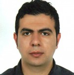 Shamim Nael is the Technical director of operation and maintenance at Mobinnet Iran.