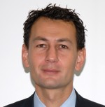 Javier Arenzana Arias, director Rich Communication Services, Telefonica, Spain