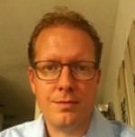 Bart Heinink, is owner and director of Greenet
