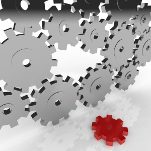 The Big Gear You Are Missing in the Big Data Conundrum: Real-Time Intelligence