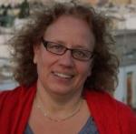 Astrid Wastegård, product marketing manager, InfoVista