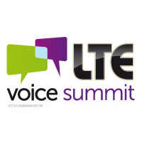 LTE_VoiceSummit_2013