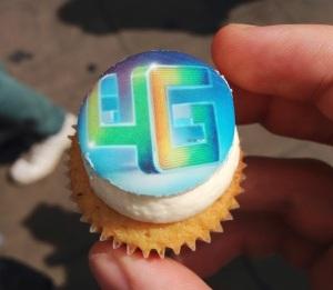 4G_cupcake