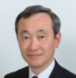 Fumio Watanabe, executive adviser, KDDI & corporate officer CTO, UQ Communications, Japan