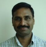 Thatha Rao, CTO, PT. Bakrie Telecom, Indonesia