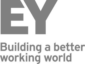 EY_Logo2