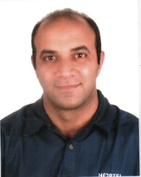 Sridhar T. Pai runs Tonse Telecom, a research, analysis and consulting firm based out of Bangalore, India