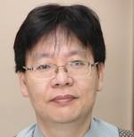 Yi-Bing Lin, member, board of directors, Chungwha Telecom & SVP, NCTU, Taiwan