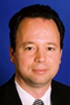 Brian Modoff, managing director at Deutsche Bank Securities