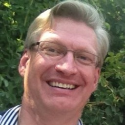 George Molnar, Statewide Interoperability Coordinator, Nevada Div of Emergency Management