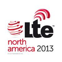 LTE_NorthAmerica_2013