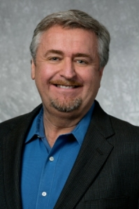 This post is by Philip Sorrells, Vice President, Site Solutions, CommScope