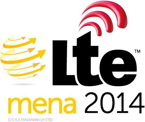 LTE MENA logo