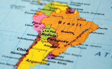 map-latin-america-370x229