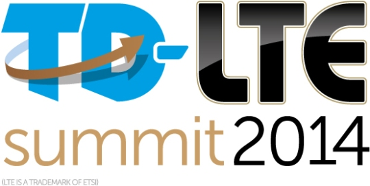 The TD-LTE Summit is taking place on the 8th-9th April 2014 at the Fairmont Singapore Hotel, Singapore. Click here to download a brochure.