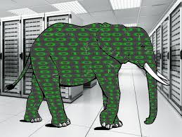 big_data_elephant