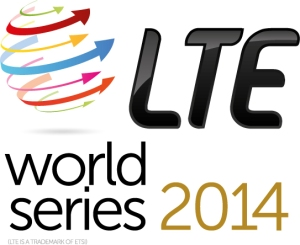 LTE_WorldSeries_2014
