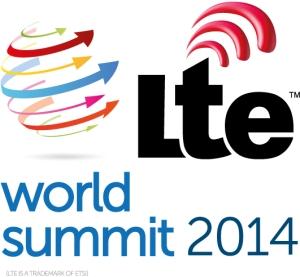LTE_WorldSummit_2014