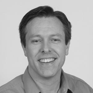 Dr Michael Flanagan, JDSU