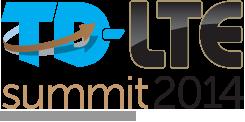 TD-LTE_logo