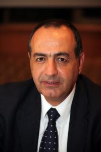 Tony Eid