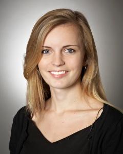 Suzanne Rankine
