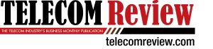 Telecom-Review logo