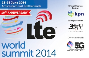 World Summit 2014