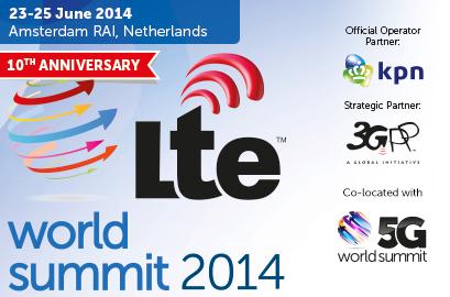 World Summit 2014