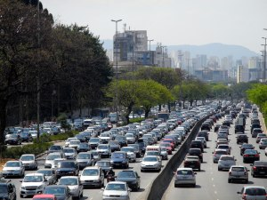 2-bad-traffic-in-sp