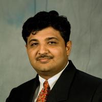 Prakash Sangam Director, Technical Marketing, Qualcomm
