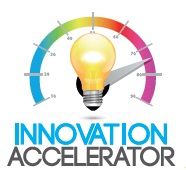 Innovation Accelerator logo