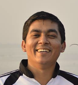 Adnan Imtiaz Halim Qubee Bangladesh