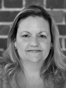 Kim Gibbons, Chief Marketing Officer, NetNumber