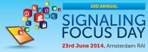 Signaling-focus-day-logo