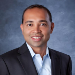 - Amit Jain, Vice President of Product Management, SpiderCloud Wireless