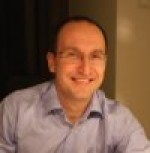 Roman Lapszow, Senior Project Manager, Technical Strategy, Radio Networks and Microwaves, Orange Group