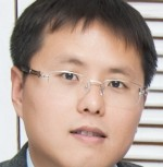 Yingqi Li, Chief Network Architect and Senior Manager, China Telecommunications Corporation