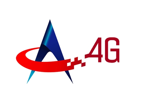 Warid 4G