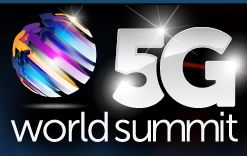 5G-world_summit