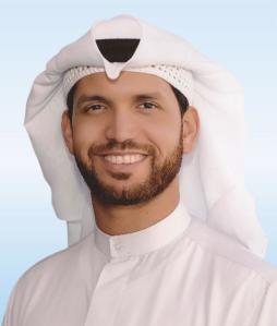 Dr. Mussaad Al-Razouki