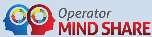 Operator-Mindshare