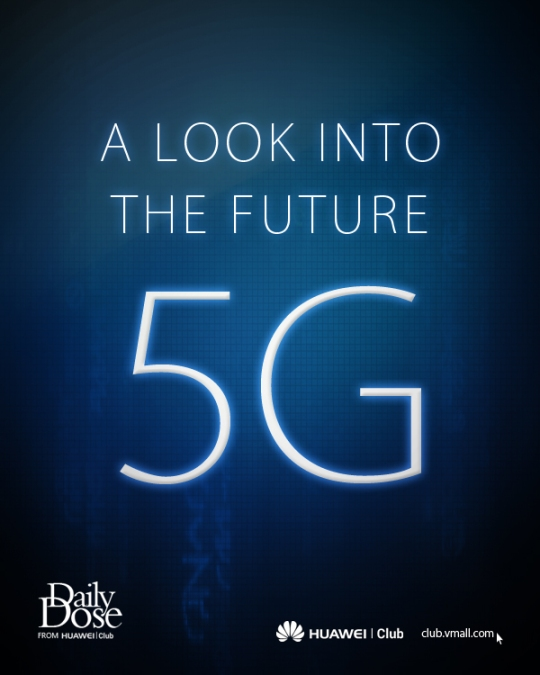 Do you about 5G Technology?