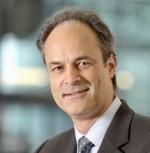 Frédéric Ruciak, EVP of strategy for Bouygues Telecom