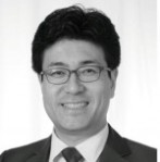 Park Jin-Hyo, SVP & Head of Network Technology at the R&D Center, SK Telecom